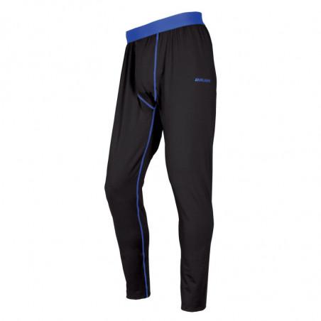 Bauer NG Basics dolge hokejske spodnje hlače - Senior