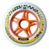 HYPER Hyperformance+G ruedas para patines