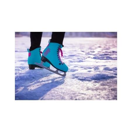 Powerslide Chaya women recreational ice skates - Senior
