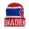 Old Time Hockey NHL Touque Travy kapa