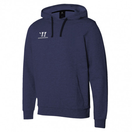 Warrior Alpha Fleece Hoody pulover s kapuco - Senior