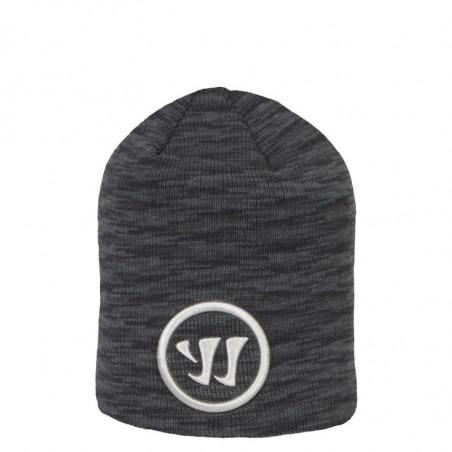 Warrior beanie hat - Senior