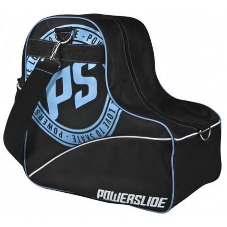 Powerslide torba za drsalke/rolerje