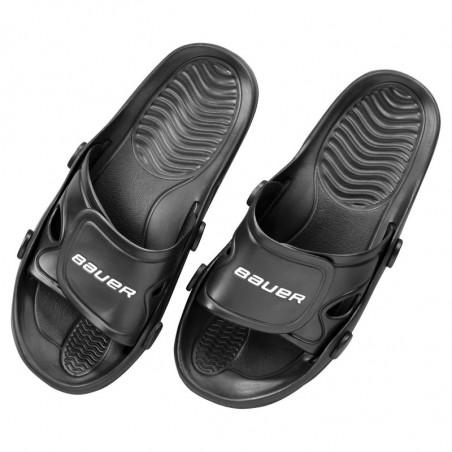 Bauer sandali per doccia - Senior