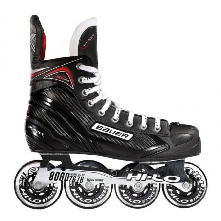 Bauer Vapor XR300 inline hokejski rolerji - Junior