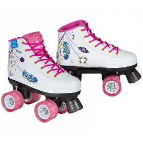 Disney Soy Luna Fiesta patines a rotelle - Senior