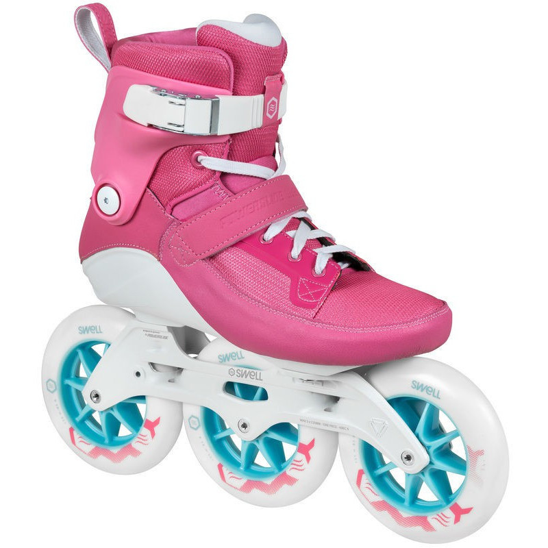 8fcd15cc18c powerslide-swell-trinity-flamingo-125-fitness-skates-senior.jpg
