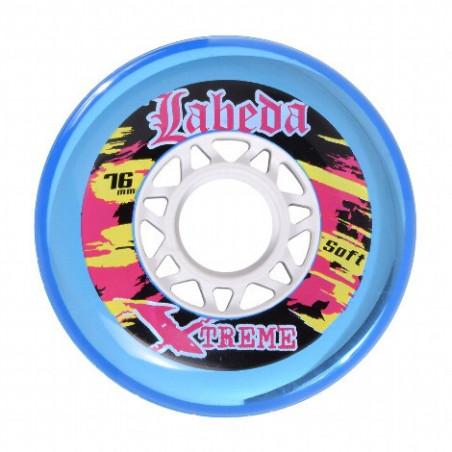 Labeda Gripper Extreme Soft kotači