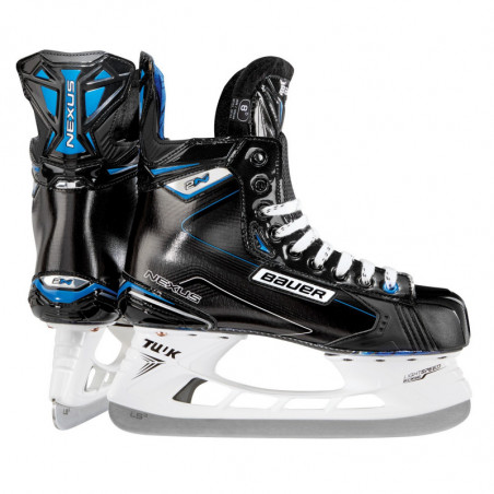 Bauer Nexus 2N Senior pattini da ghiaccio per hockey - '18 Model