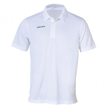 Bauer Core Polo majica - Senior