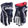 Bauer Vapor X900 LITE Hockey Handschuhe - '18 Model