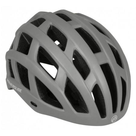 Powerslide ELITE Classic casco per pattinaggio in linea - Senior