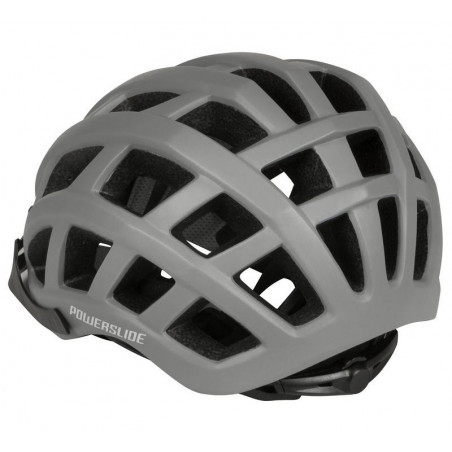 Powerslide ELITE Classic  helmet for inline skating - Senior