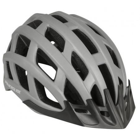 Powerslide ELITE Classic  helmet for inline skating - Senior