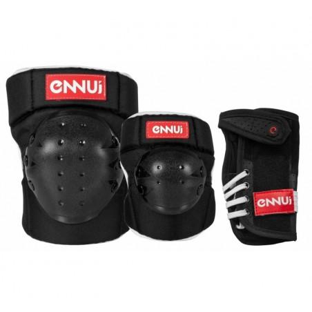 Ennui Park protection set - Senior