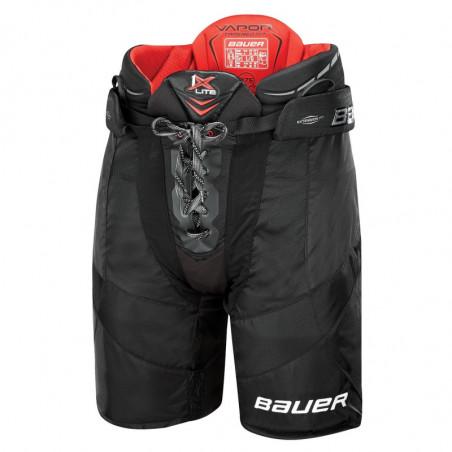 Bauer Vapor 1X LITE Senior hokejske hlače - '18 Model