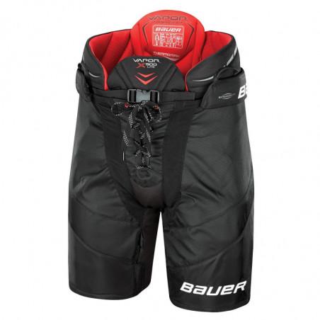 Bauer Vapor X900 LITE Junior pantaloni per hockey - '18 Model