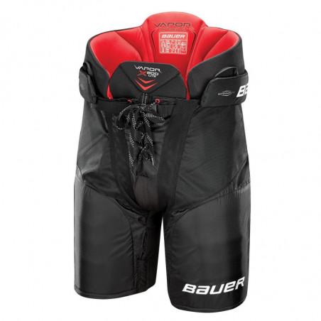 Bauer Vapor X800 LITE Junior hokejske hlače - '18 Model