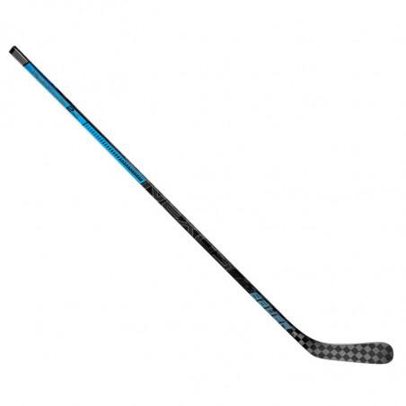 Bauer Nexus 2N Intermediate Senior composite hockey stick - '18 Model