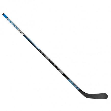 Bauer Nexus N2700 Junior Composite Hockeyschläger - '18 Model