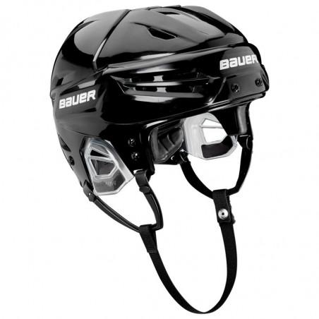 Bauer RE-AKT 95 casco per hockey - Senior
