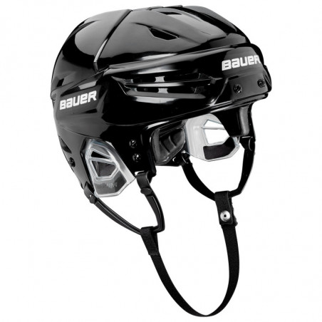Bauer RE-AKT 95 hockey helmet - Senior