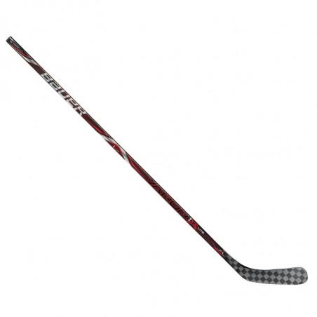 Bauer Vapor 1X LITE Senior composite hockey stick - '17 Model