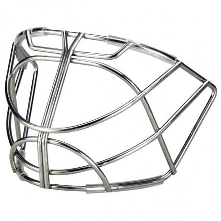 Bauer RP Profile Cat Eye mrežica za masko za vratarja - Senior