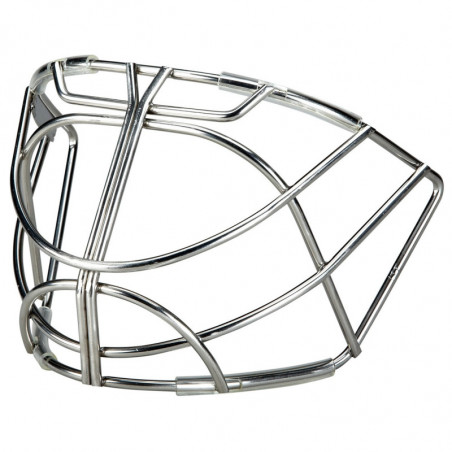 Bauer RP Profile Cat Eye mrežica za masku vratara - Senior