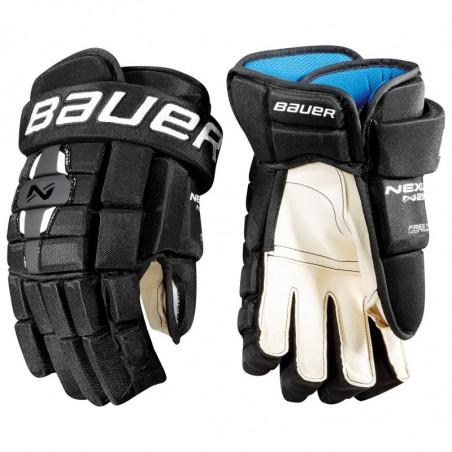 Bauer Nexus N2900 Senior guanti per hockey - '18 Model