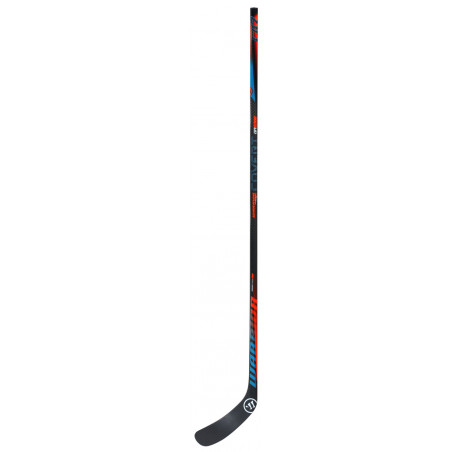 Warrior Covert QRE kompozitna hokejska palica - Senior