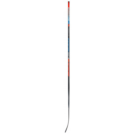 Warrior Covert QRE composite hockey stick - Senior