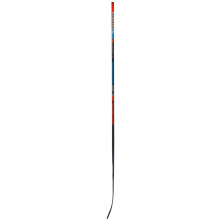Warrior Covert QRE composite hockey stick - Intermediate