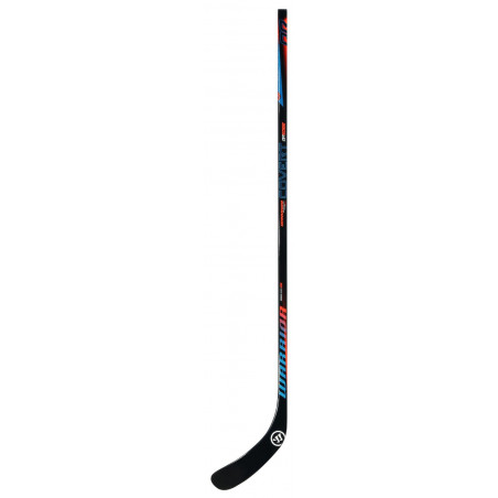 Warrior Covert QRE composite hockey stick - Junior