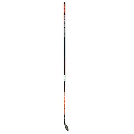Warrior Covert QRE bastone in carbonio per hockey - Junior