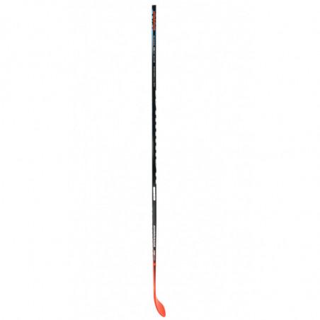 Warrior Covert QRE kompozitna hokejska palica - Tyke