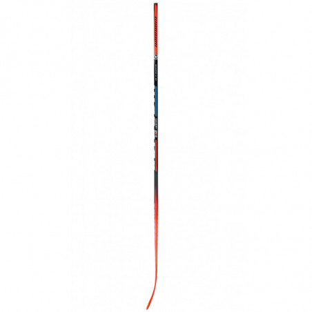 Warrior Covert QRE bastone in carbonio per hockey - Tyke