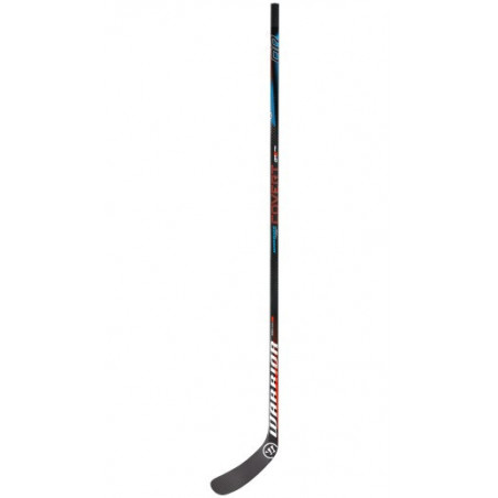 Warrior Covert QRE PRO bastone in carbonio per hockey - Senior