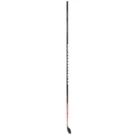 Warrior Covert QRE PRO kompozitna hokejska palica - Senior