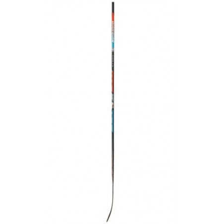 Warrior Covert QRE PRO composite hockey stick - Senior