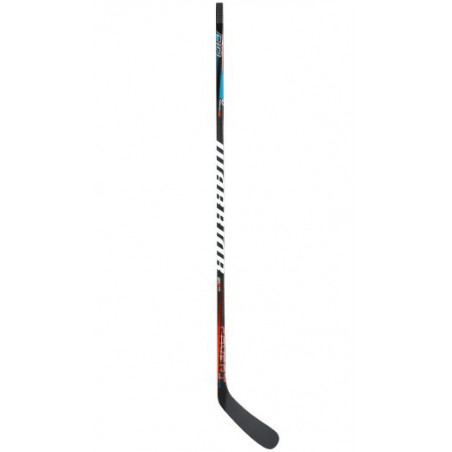 Warrior Covert QRE PRO composite hockey stick - Senior