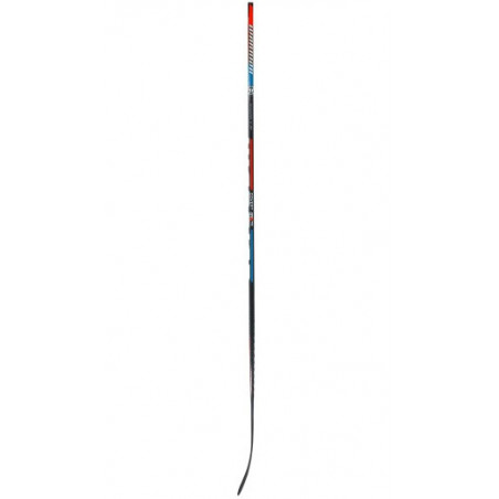 Warrior Covert QRE PRO bastone in carbonio per hockey - Intermediate