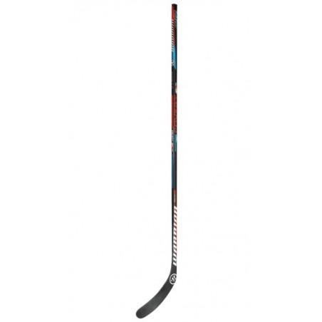 Warrior Covert QRE PRO composite hockey stick - Intermediate