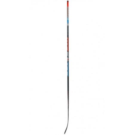 Warrior Covert QRE PRO bastone in carbonio per hockey - Junior