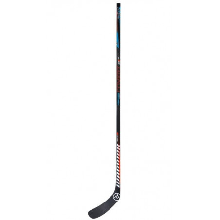 Warrior Covert QRE PRO composite hockey stick - Junior
