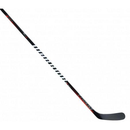 Warrior Covert QRE PRO TEAM bastone in carbonio per hockey - Senior