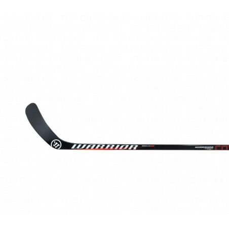 Warrior Covert QRE PRO TEAM bastone in carbonio per hockey - Intermediate