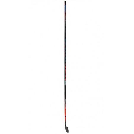 Warrior Covert QRE3 composite hockey stick - Senior