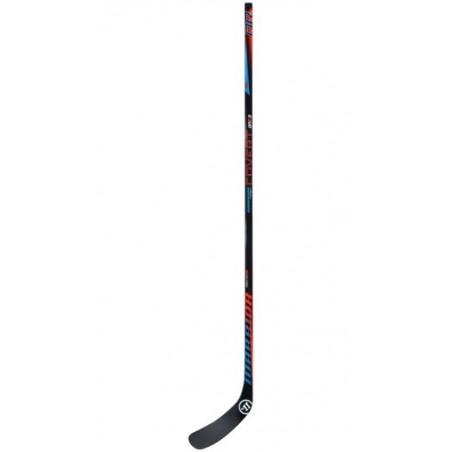 Warrior Covert QRE3 composite hockey stick - Intermediate