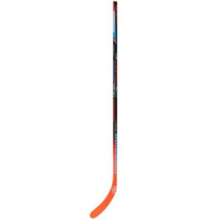 Warrior Covert QRE3 bastone in carbonio per hockey - Junior